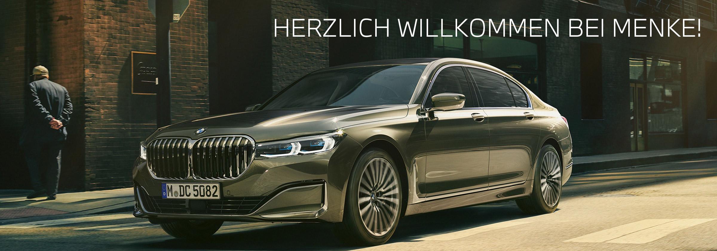 BMW7er